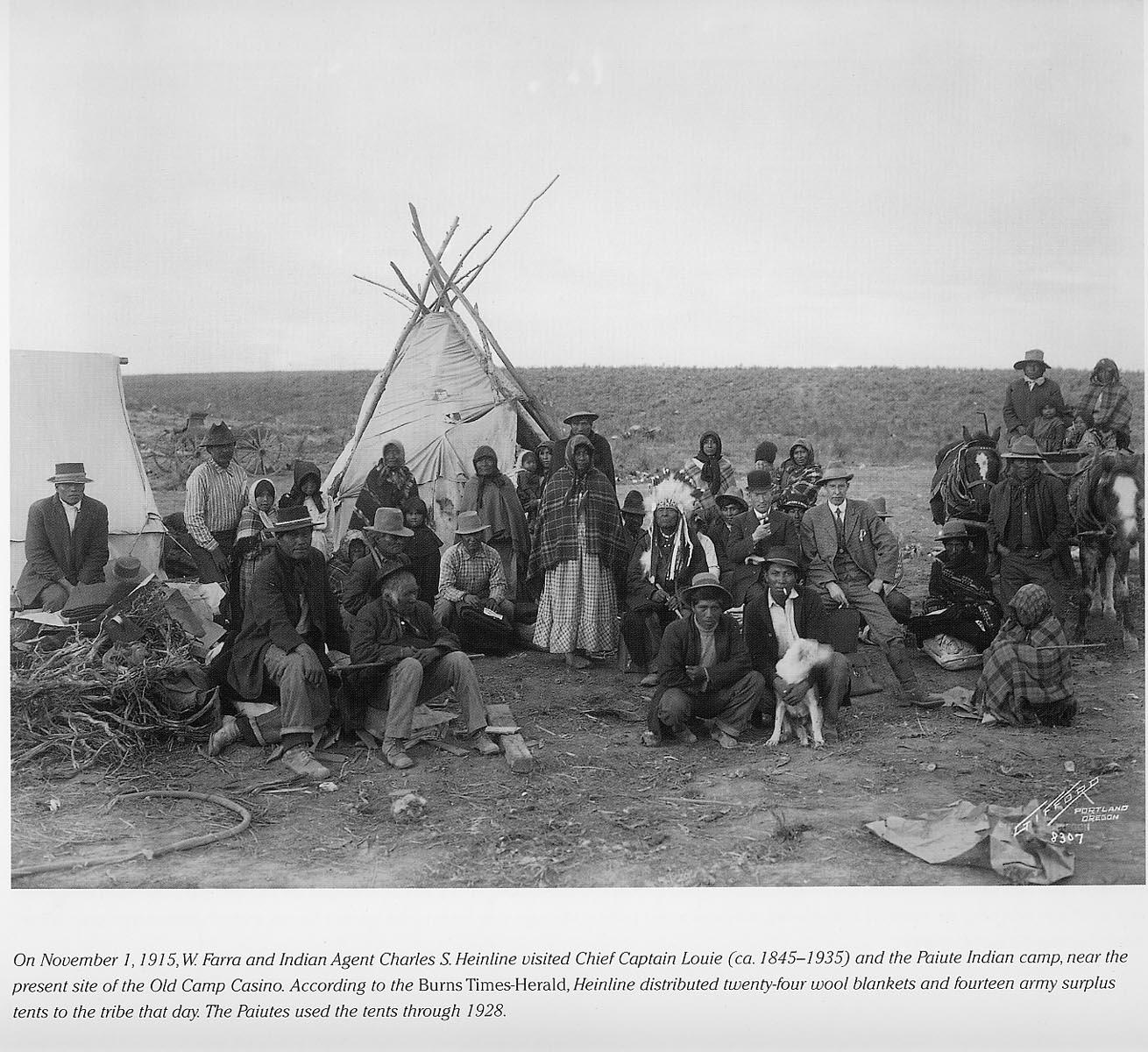 external image 06-Paiute_1915.jpg