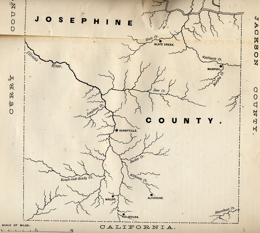josephine county Josephine county food bank helps hungry individuals and families the food distribution is has limited resources.