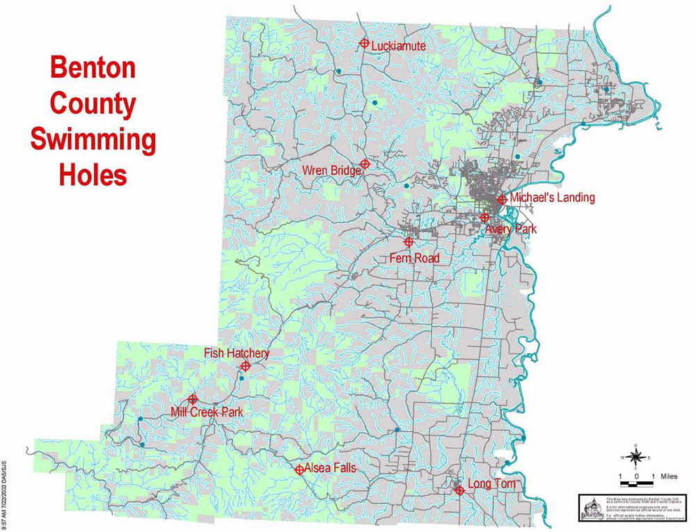 benton county What is this website it is a search engine of cases filed in the municipal, district, superior, and appellate courts of the state of washington.